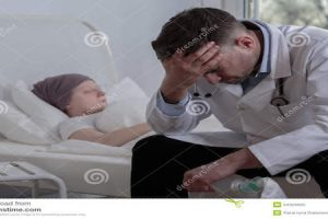 Cancion Del Desamparado