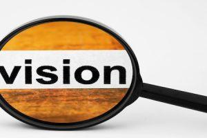 La Visión Clarificada. (Primera Parte)