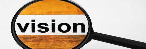 Search for vision