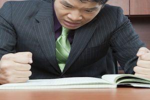 Carta A Un Pastor Impaciente. (Parte 2).