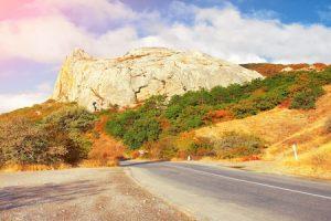 Los Caminos Del Liderazgo.