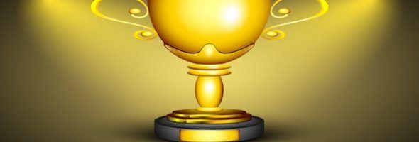 golden_110003732-012814-int