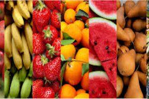 Hoy…Quiero Llevar Mucho Fruto.