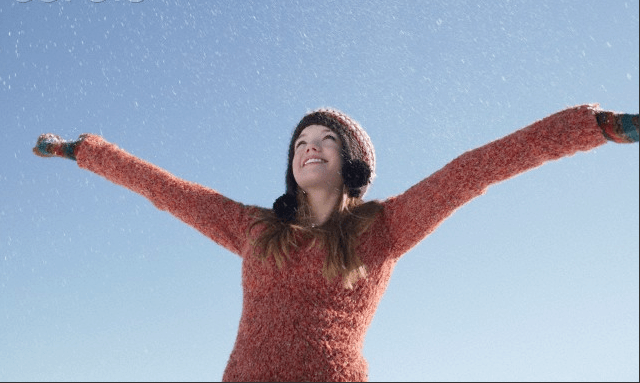 Screen Shot 2012-01-27 at 7.23.39 PM