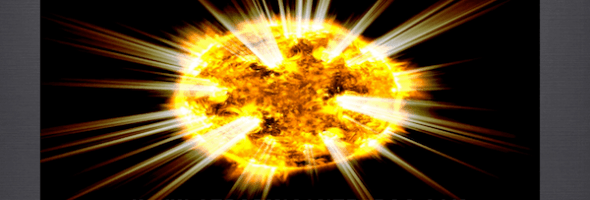 Cósmica