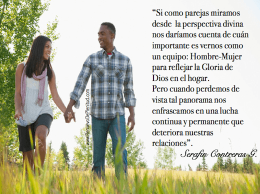 Matrimonios Catolicos Felices : Parejas en perspectiva gt secretos del matrimonio