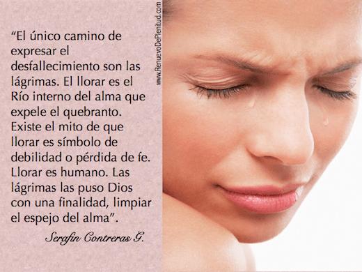 pensamiento-rio26