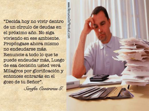 pensamiento-deudas17