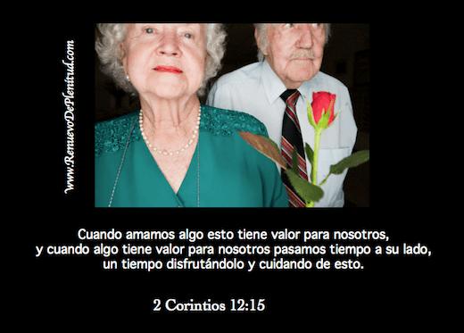 promesa-amor5629
