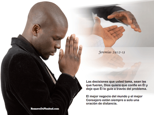 promesa-oracion01d