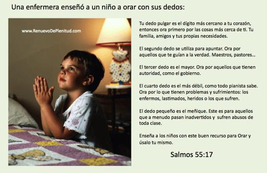 promesa-orar629