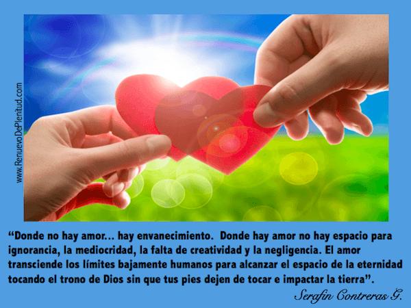 pensamiento-amor22