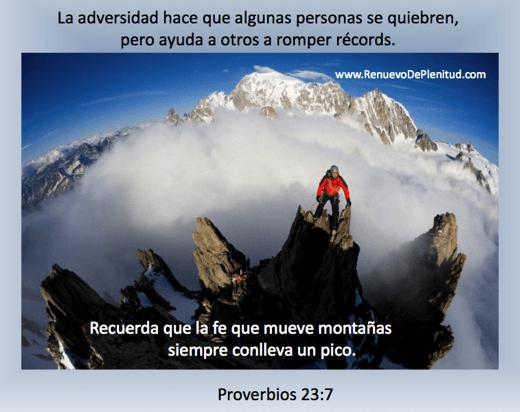 promesa-fe823