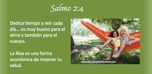 promesa-reir521