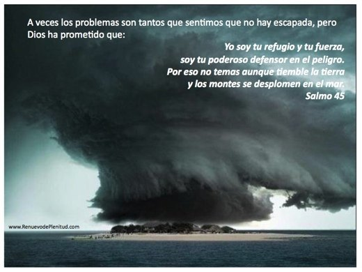 promesa-temer295