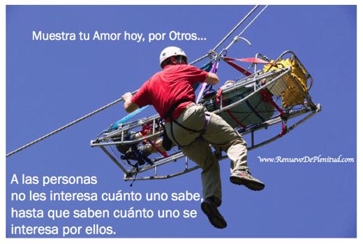 amor45