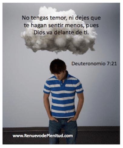 promesa-miedo