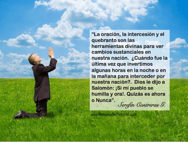 pensamiento-oracion12