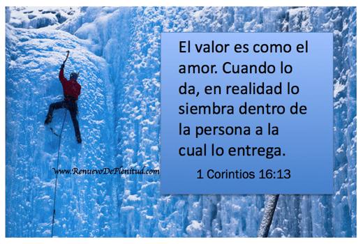 promesa-valor28