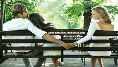 Citas de infidelidad