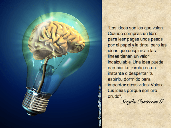 pensamiento-ideas1