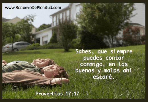 promesa-amigo