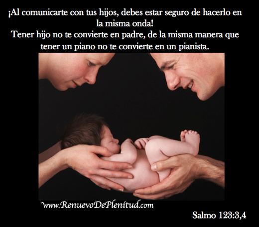 promesa-parents12