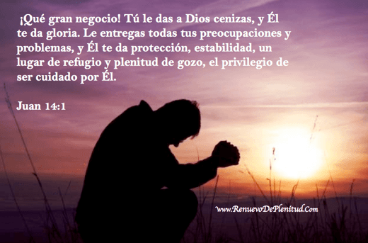 promesa-cenizas21