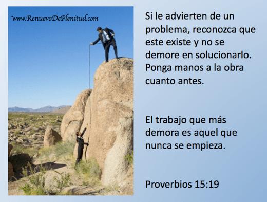 promesa-problemas113