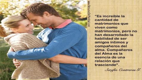 pensamiento-companeros24