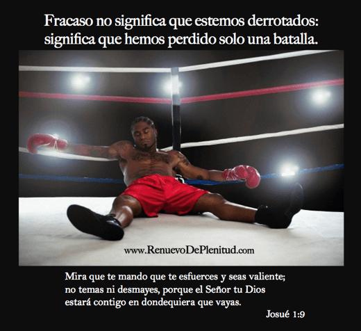 promesa-batalla191