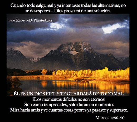 promesa-calma21
