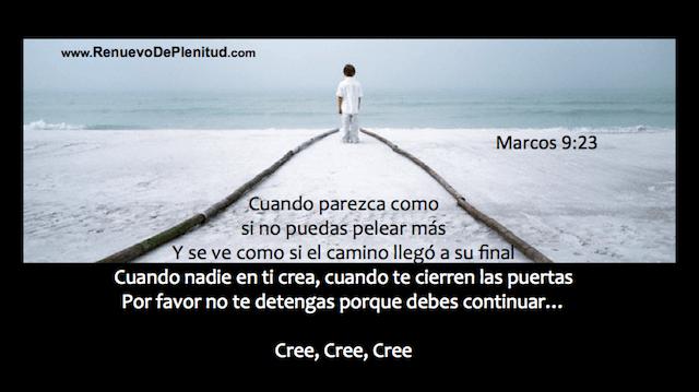 promesa-cree23a