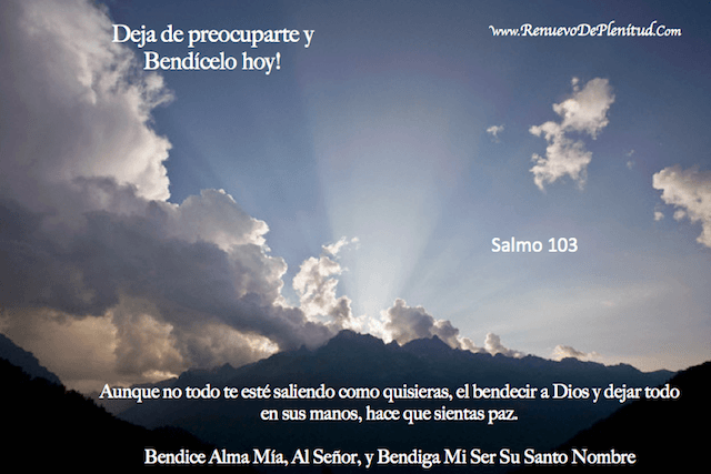 promesa-preocupar13a