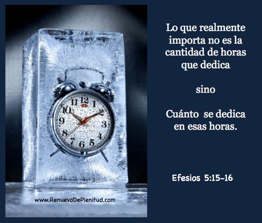 promesa-tiempo628