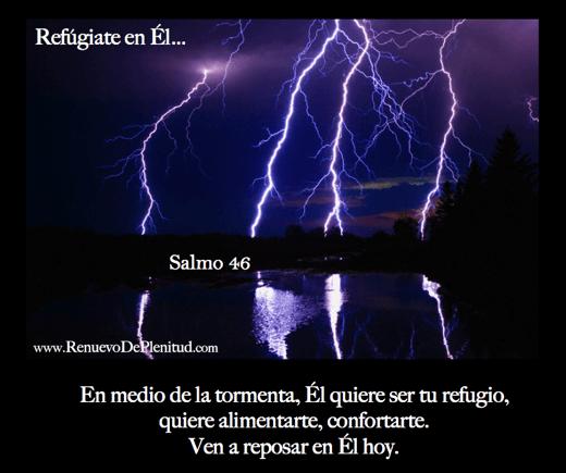 promesa-tormenta13