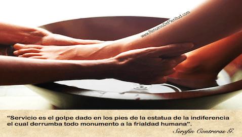 pensamiento-indiferencia22