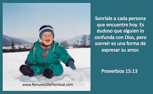 promesa-sonrie23