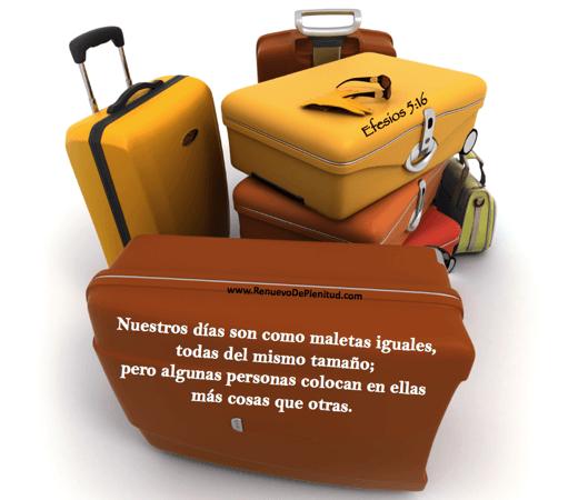 promesa-maletas27