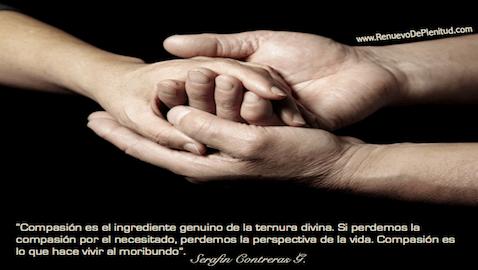 pensamiento-compasion6