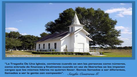 pensamiento-iglesia14