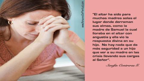 pensamiento-mujeres2