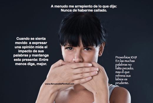 promesa-callar04d