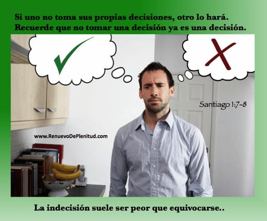 promesa-indecision14