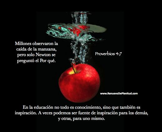 promesa-newton23