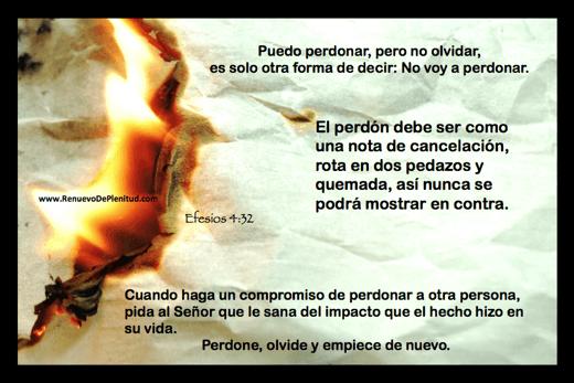 promesa-perdonar05d