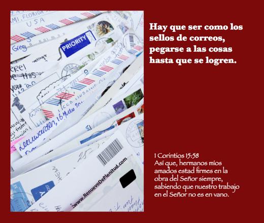 promesa-sellos08d