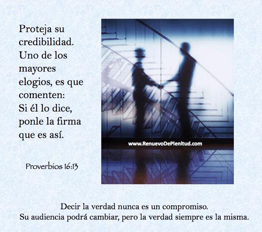 promesa-verdad19
