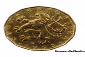 La Vieja Moneda