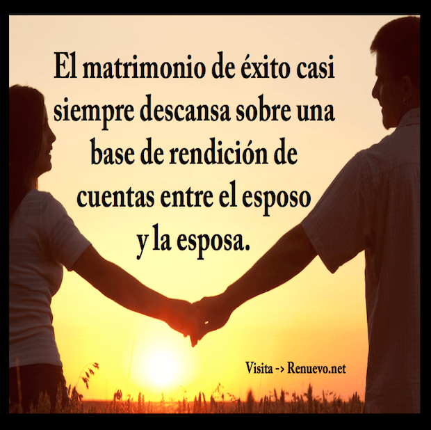 Biblia Sobre El Matrimonio : Juntos podremos hacerlo gt secretos del matrimonio